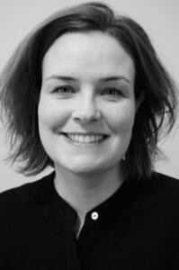 psykolog aabenraa esbjerg