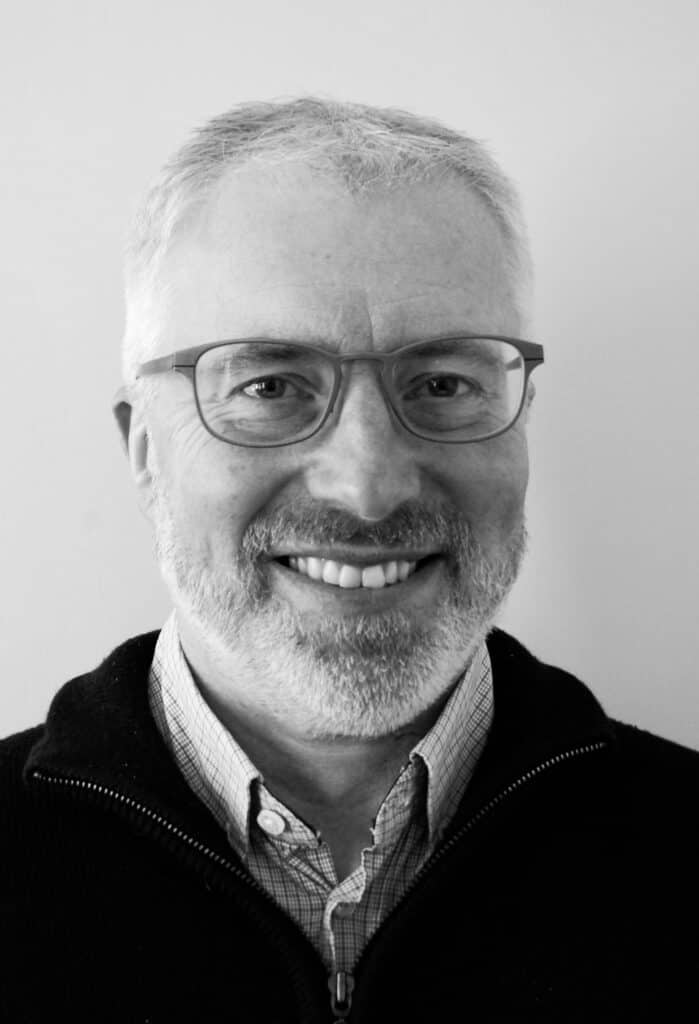 Jens Bollerup organisations- og ledelsescoach hos psykologhuset MindMinders