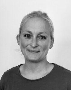 psykolog Esbjerg Cecilie