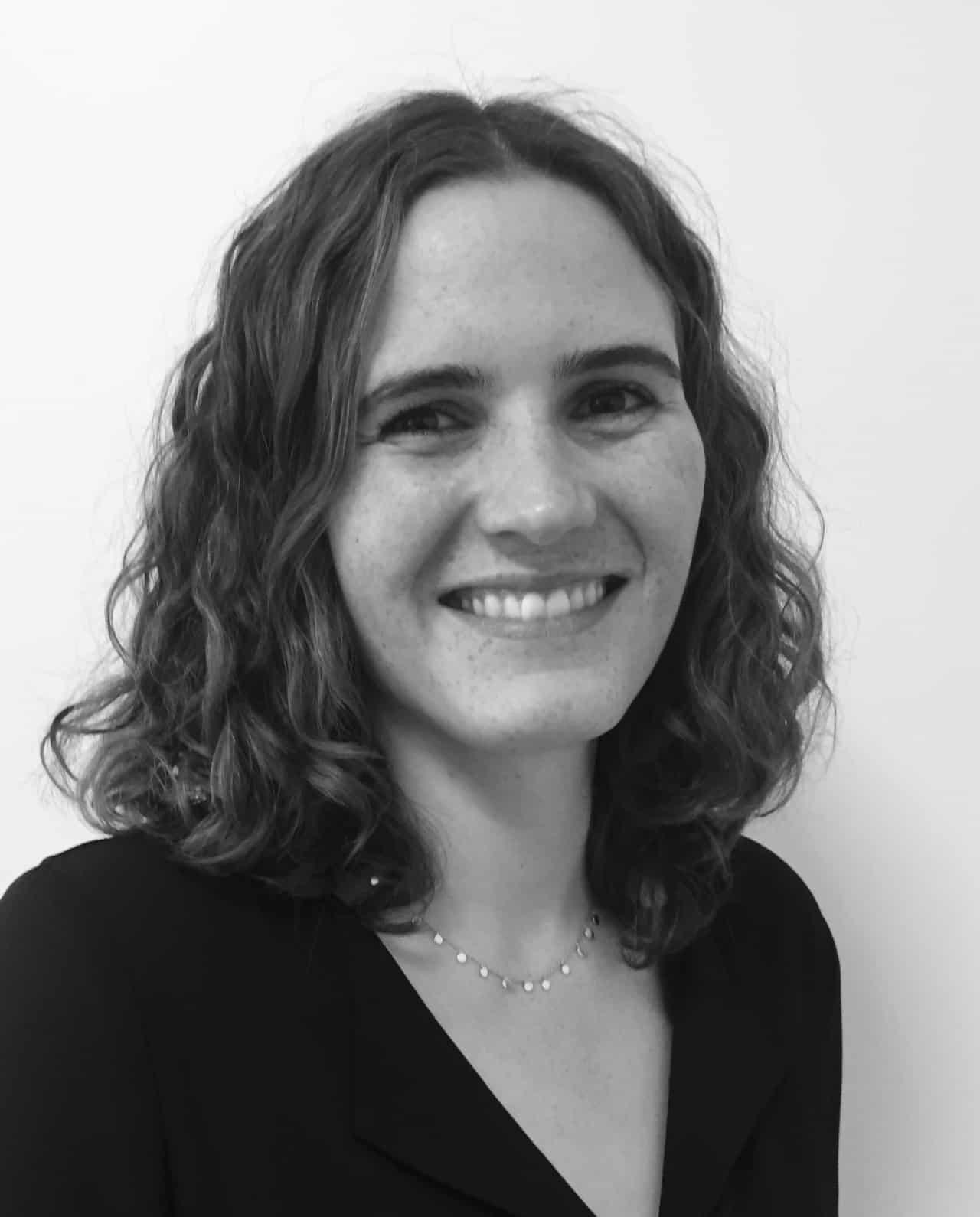 Susanne Rønnow Jensen autoriseret psykolog og daglig leder hos psykologhuset MindMinders i Aabenraa