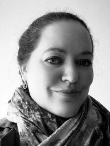 Laura psykolog esbjerg