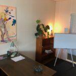 Psykolog Esbjerg kontor