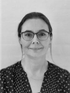 Briller - Portrætfotografering